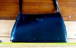 Жіноча фірмова сумка - 2, фото №3