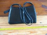 Жіноча фірмова сумка - 2, фото №6