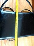 Жіноча фірмова сумка - 2, фото №10
