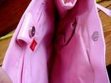 Жіноча фірмова сумка - 3, фото №10