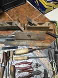 Разные инструменты, фото №4