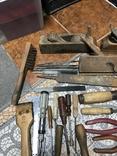 Разные инструменты, фото №5