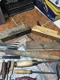Разные инструменты, фото №8