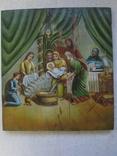 Рождество Христово., фото №3