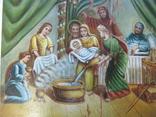 Рождество Христово., фото №8