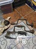 Инструмент-3, фото №2