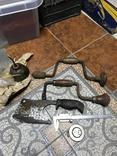 Инструмент-3, фото №3