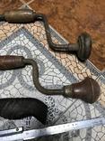 Инструмент-3, фото №6