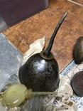 Инструмент-3, фото №10