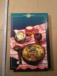 Русская кухня, фото №4