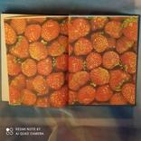 Книга о вкусной и здоровой пище 1980 год, фото №3