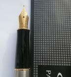 "Ручка Parker ""SONET"" №84512, фото №6"