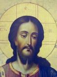 Христос благословляющий детей, фото №3