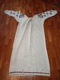 Сорочка, фото №12