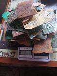 Плати з  випаянними деталями на переробку, фото №2
