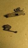 Канцелярские предметы, фото №3