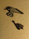 Канцелярские предметы, фото №4