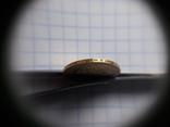 5 рублей 1900 фз, фото №6