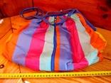 Жіноча сумка., фото №2