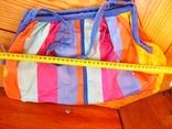 Жіноча сумка., фото №6