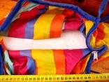 Жіноча сумка., фото №7