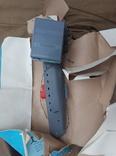 Игрушка лодка подводная ссср, фото №7