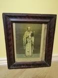 Ікона Іоан Златоуст, фото №2
