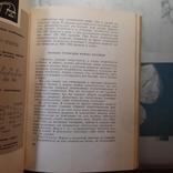 Беседы о питании 1961р., фото №5