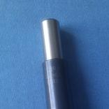 Wurth Zebra сверло немецкое новое диаметр 16 мм хвостовик 13 мм HSS DIN 338, фото №11