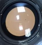 Объектив Юпитер-8М, фото №6