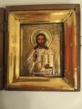 Иисус Христос, фото №2
