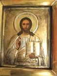 Иисус Христос, фото №7