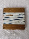 Коробка від зеркала, фото №2