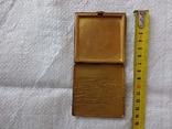 Коробка від зеркала, фото №9