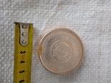 Коробочка з під пудри, фото №5