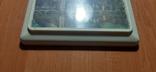 Коробка, шкатулка. Пластик СССР, фото №12