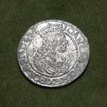 Шестак. 1663., фото №3