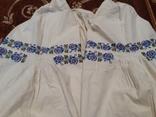 Сорочка жіноча1, фото №4