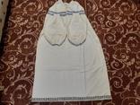 Сорочка жіноча1, фото №5