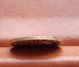 Золото. 20 марок 1888 г. Пруссия, фото №7