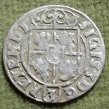 Півторак. 1623. (РРОL), фото №3