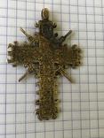 Крест ( новодел), фото №8