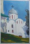 Церкви, фото №2