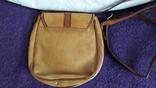 Вінтажна італійська сумка Etienne Aigner, фото №4