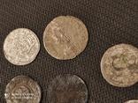 Монети Польші, фото №6