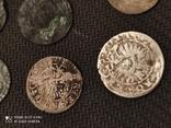 Монети Польші, фото №8