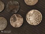 Монети Польші, фото №9