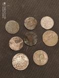 Монети Польші, фото №2