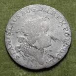 4 гроша. 1767., фото №2