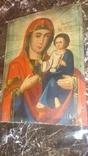 Тихвинская Икона Божией Матери, фото №7